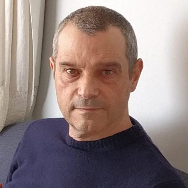 Kyriakos Vlassopoulos