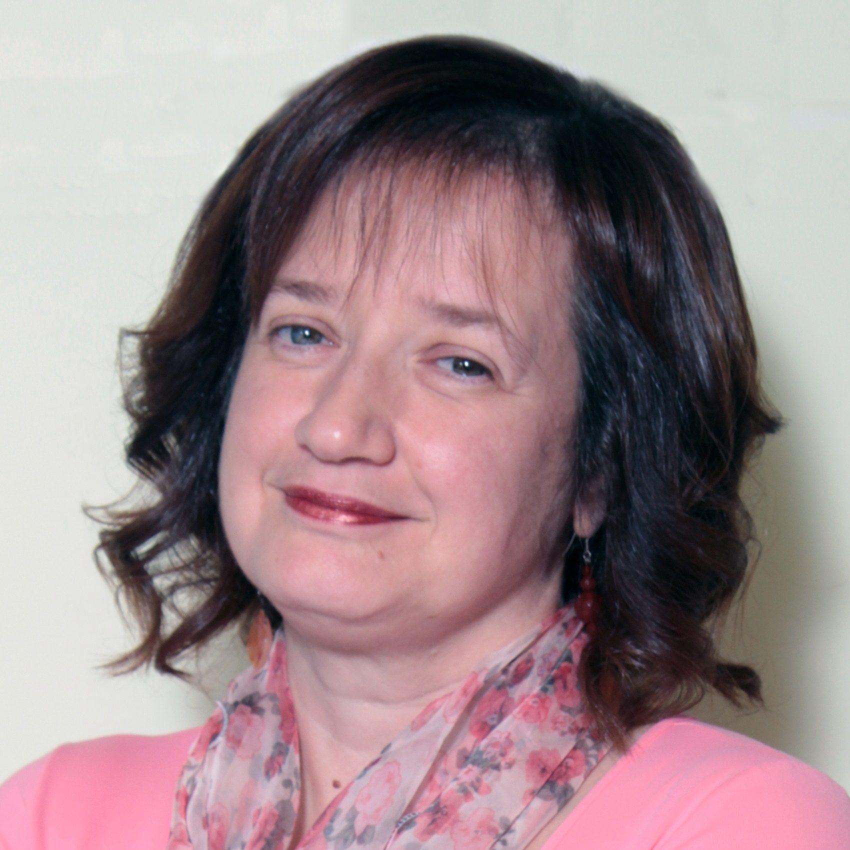 Katerina Chatzaki